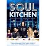 """Soul Kitchen"" in HD @NDR"