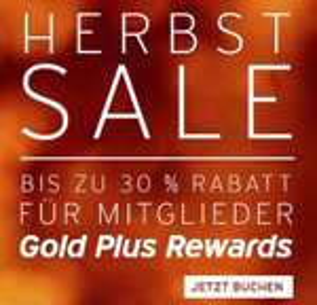 HERTZ Mietwagen -30% Weltweit