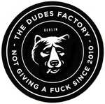 [The Dudes Factory] T-Shirt Deal 1+1=3 (max. Ersparnis 34,90€)