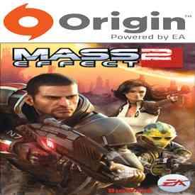 [Origin] Mass Effect 2 Standard Edition - kostenlos / 4 free / Freebie
