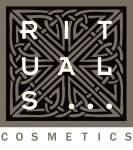 Sale bei Rituals - bis zu 50% Rabatt