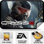 Crysis 2 EADM G2Play Vorbestellung