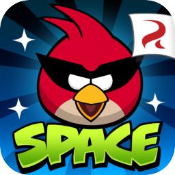 [iOS] Angry Birds Space & HD - gratis statt 0,99€/2,99€