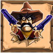 [Google Play] Guns'n'Glory Premium als Spiel der Woche auf 0,10€ reduziert