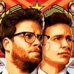"50% auf ""The Interview"" (HD-Kaufversion/Amazon)"