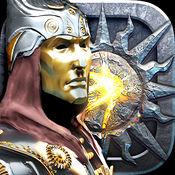 """[iOS] Rollenspiel """"The Shadow Sun"""" für iPhone/iPad erstmals gratis statt bis zu 4,99 Euro"""