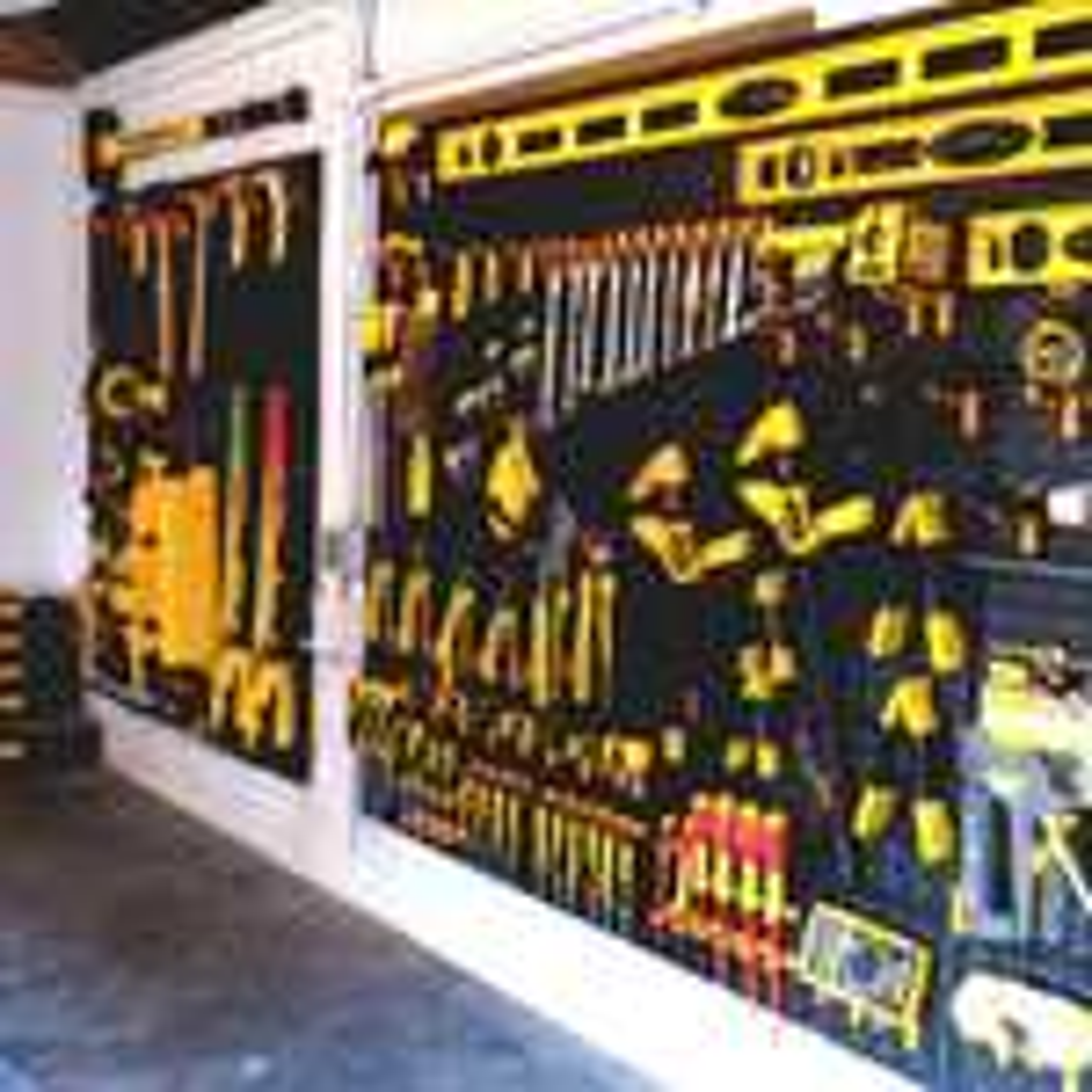 Stanley Werkzeug 30% reduziert (20.-26. März 2017) [Amazon]