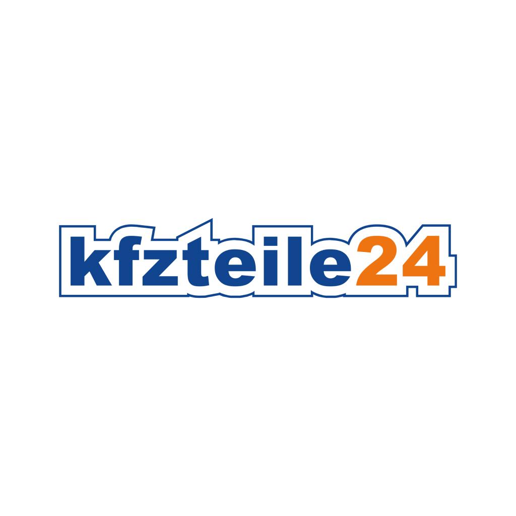 kfzteile24.de gibt 10€ ab 100€ Mindestbestellwert