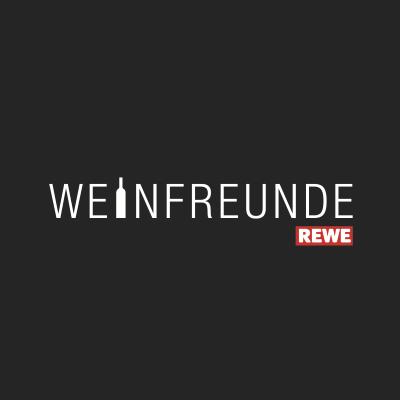 15 % Neukunden-Gutschein für Weinfreunde.de + Shoop