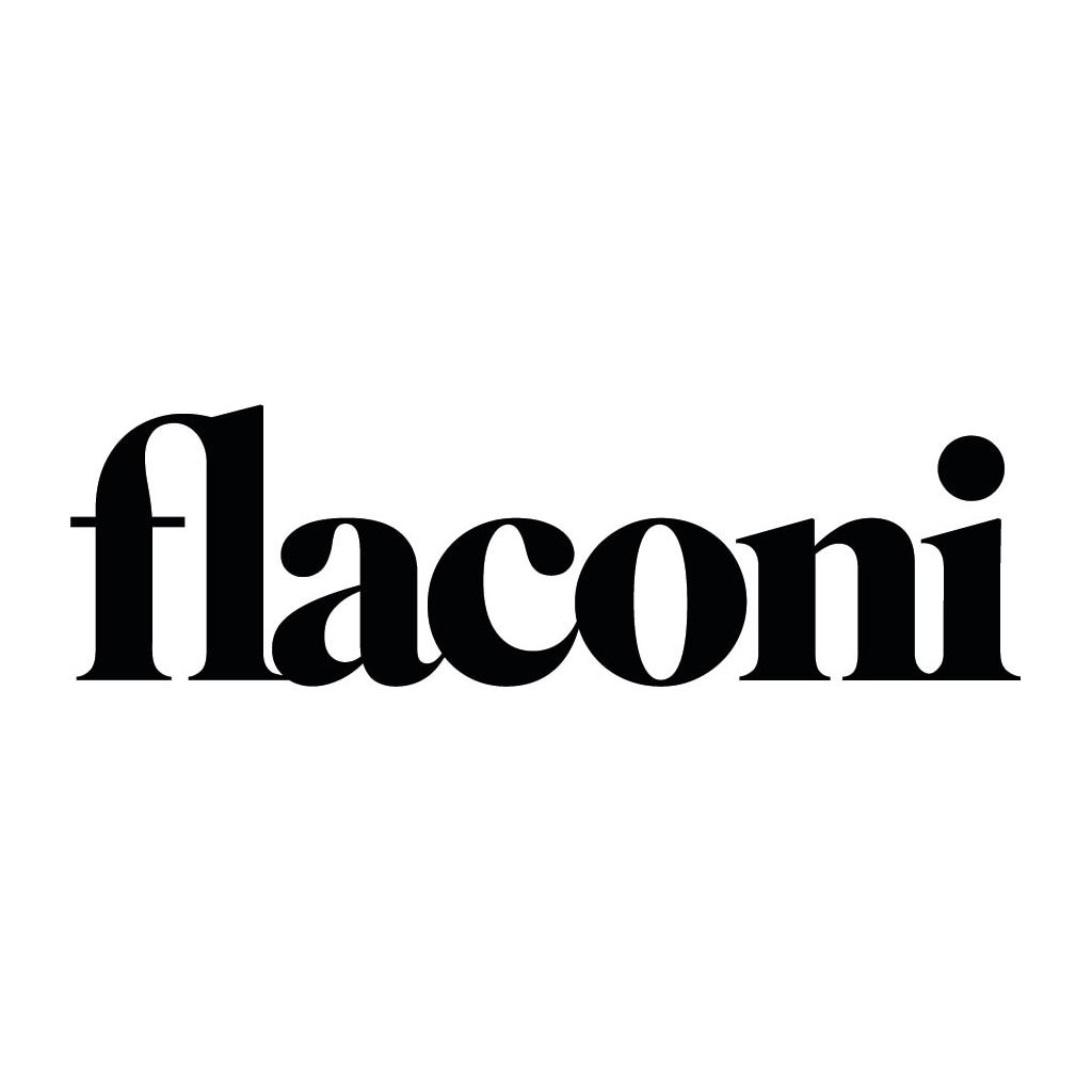 Flaconi Gutschein - 30% auf nicht reduzierte Artikel, 15% auf reduzierte Artikel (Ausgewählte Artikel)
