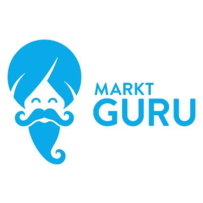 Marktguru - 0,60 € Cashback auf Tulpen - Promo Aktion
