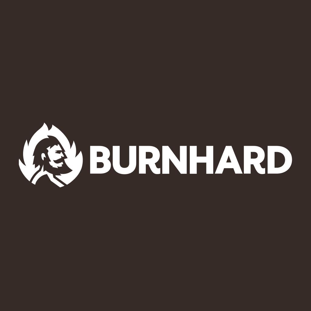 Burnhard Pelletsmoker Flint (Grill) - 150€ Rabatt mit diesem Gutschein