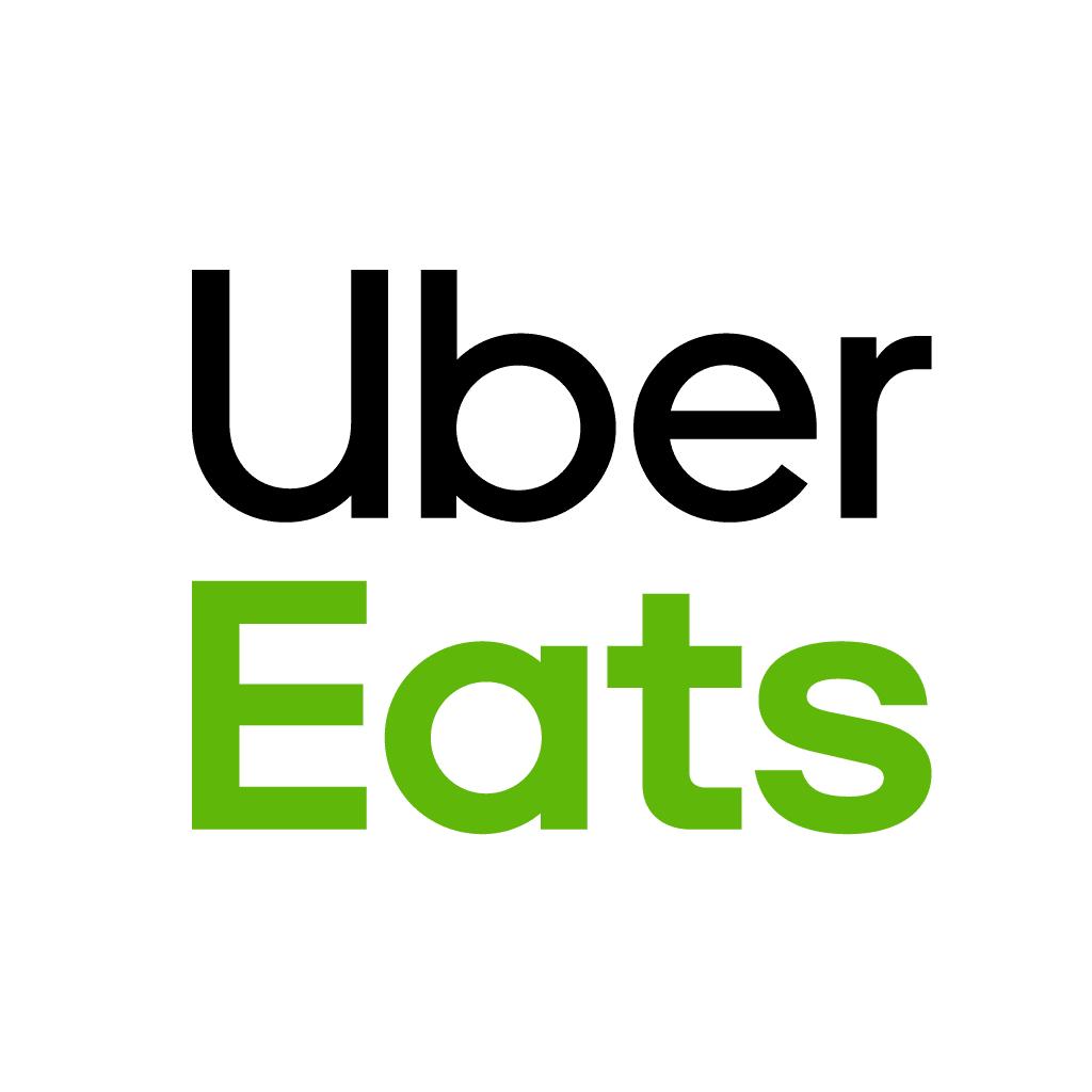 Uber Eats in Berlin bis 23:55 Uhr am 23.05.2021