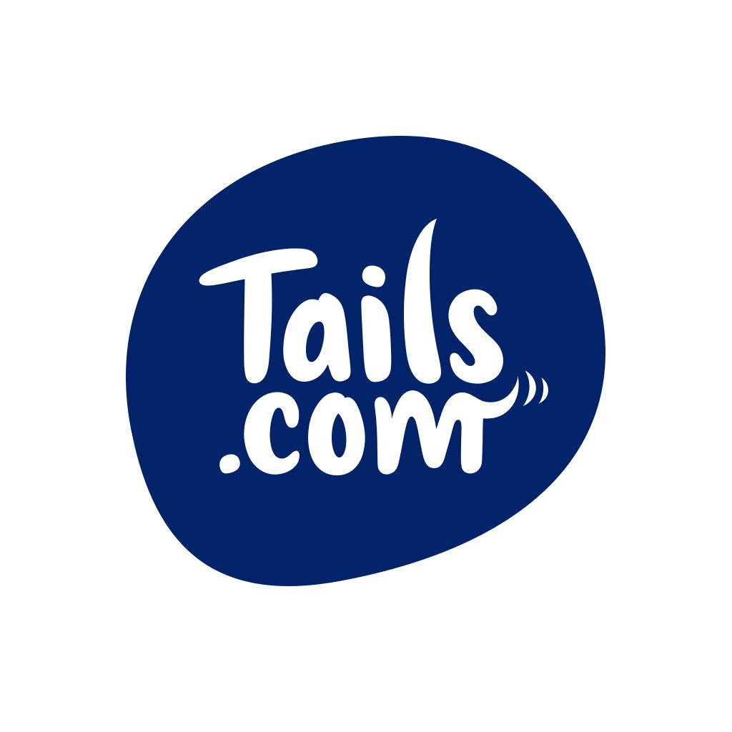 Tails: 1 Monat gratis testen (Hundefutter)