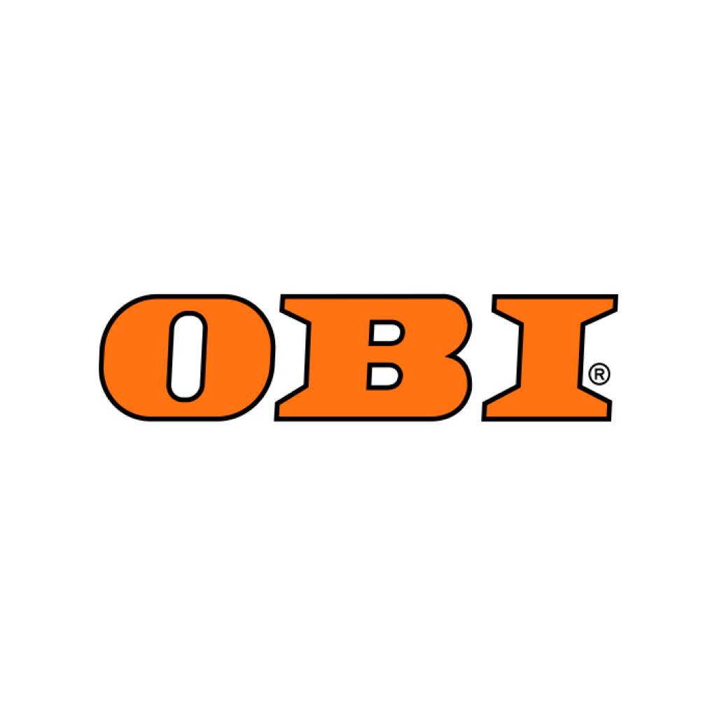 Hey Obi App ab 500€ 10% Rabatt Auf Nachfrage bis zum 23.02.2021