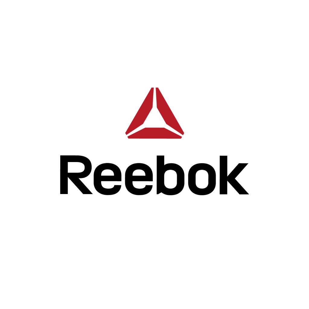 Reebok Gutscheine: 25% auf Vollpreis & 15% auf Outlet (via Website)