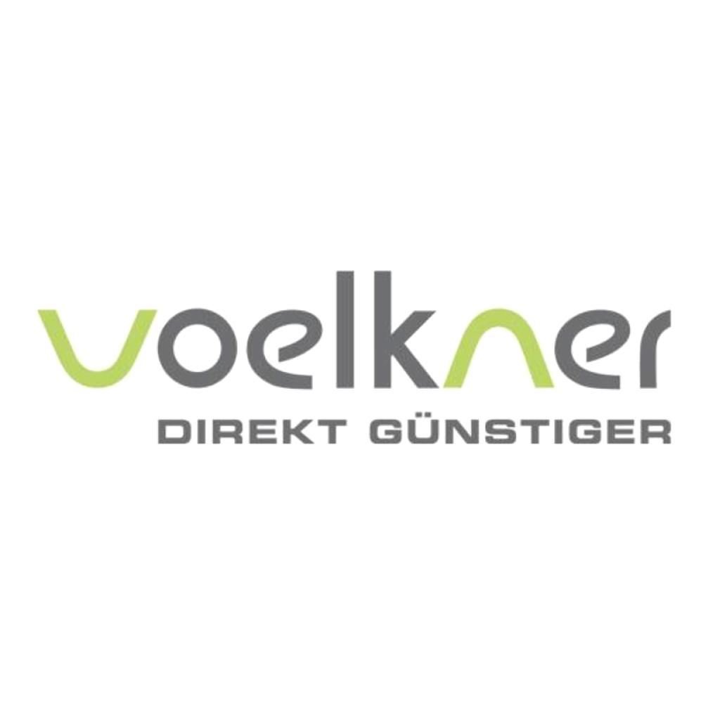 [Voelkner] Versandkostenfreies Bestellen bei Voelkner ab 29 Euro unabhängig von der Zahlart