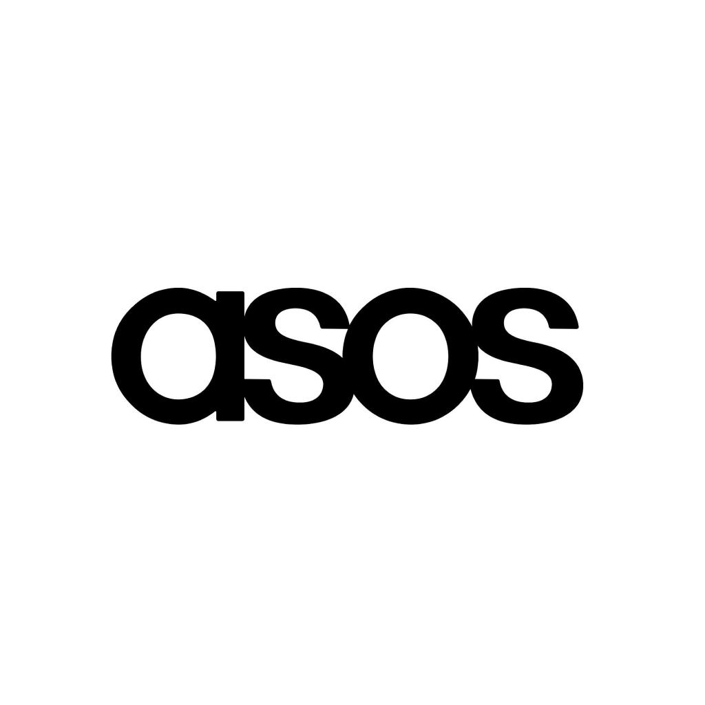 [ASOS] 20 % auf alles (auch auf Sale-Artikel!) ab 30 € MBW