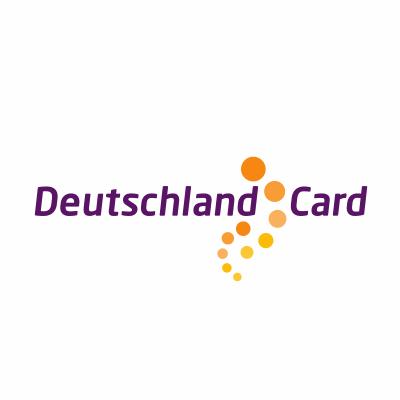 DeutschlandCard 5-fach Punkte EDEKA, NETTO, ESSO, MARKTKAUF,....                       online zum ausdrucken