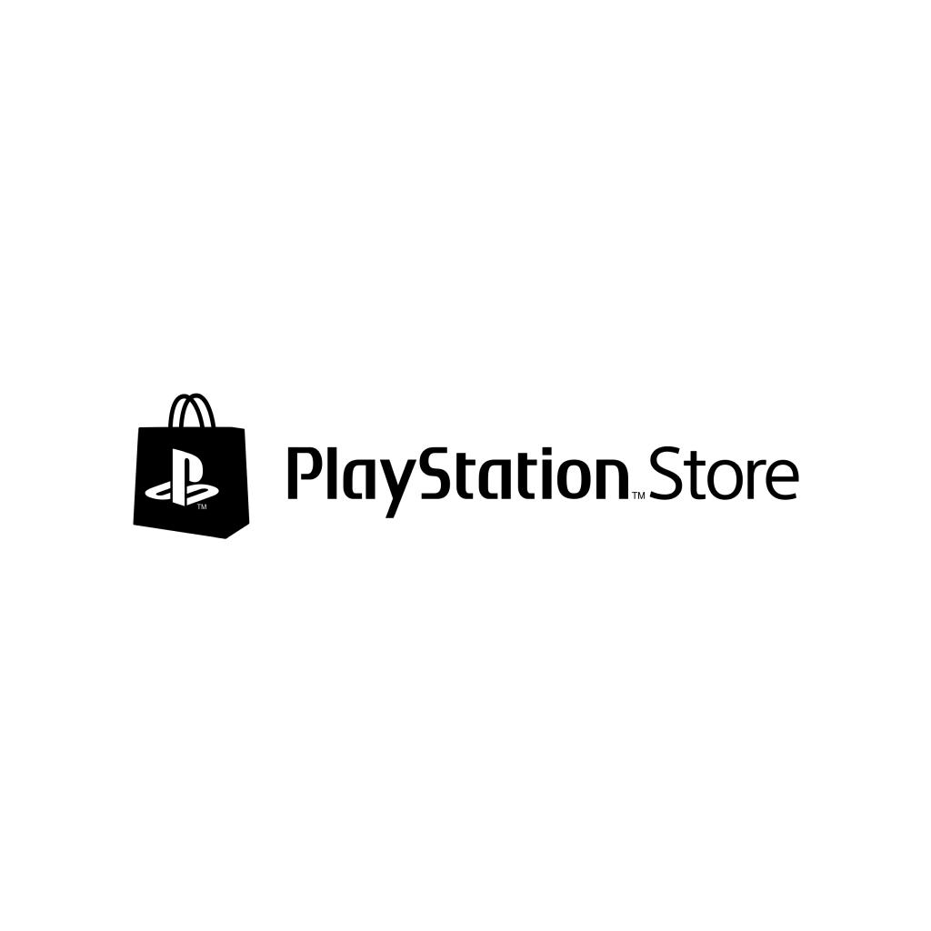 PlayStation-Plus-Mitgliedschaft 30 Tage kostenlos testen [ Neukunden ]