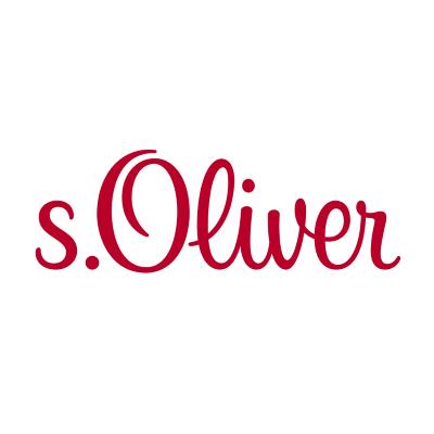 s.Oliver - 30% Rabatt am Fake-Glücksrad (49 € Mindesteinkaufswert)