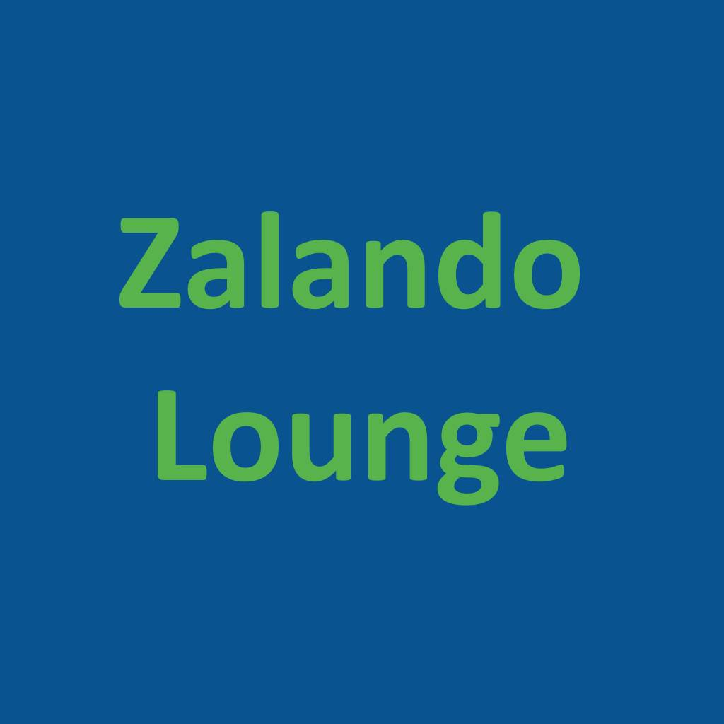 GRATISLIEFERUNG Zalando Lounge