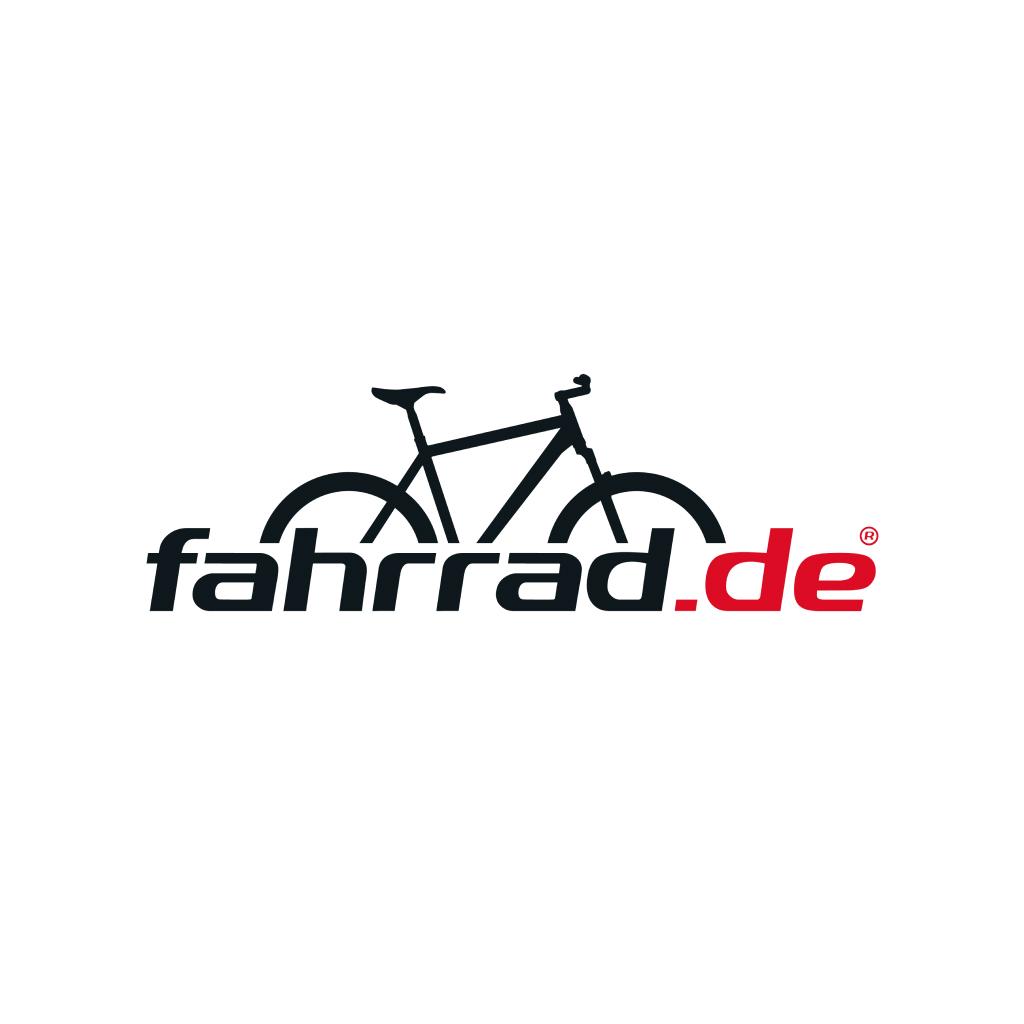 15% Gutschein - www.fahrrad.de - kein Mindestbestellwert