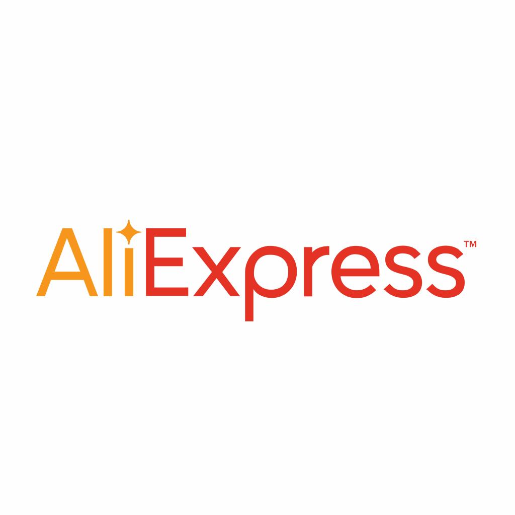 gestaffelte AliExpress Gutscheine (10% Rabatt) -> 3$ auf 30$, 5$ auf 50$, 8$ auf 80$, 12$ auf 120$...