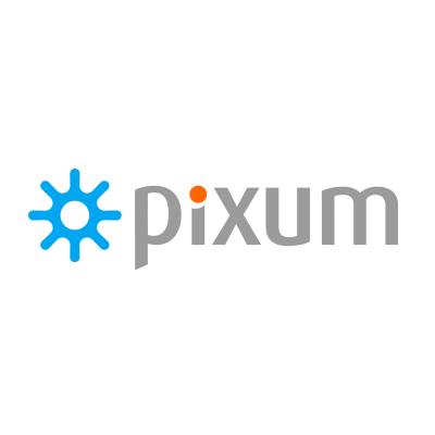 5€ Gutschein für Pixum-Fotobuch