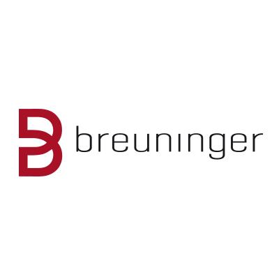 Breuninger Luxury Sale / 30% auf Luxusmarken / Canada Goose, Anine Bing, Valentino, Kenzo, Burberry
