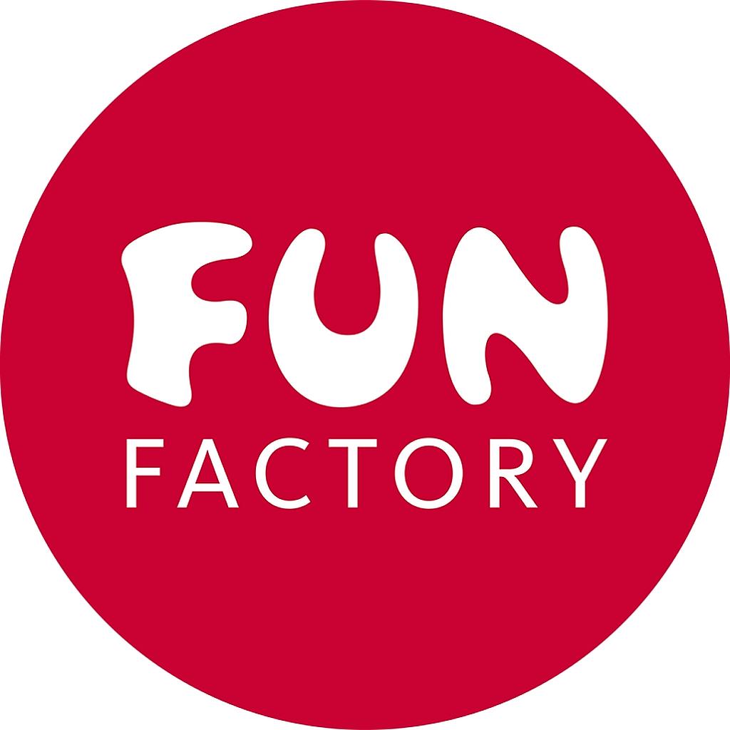 Fun Factory 20% auf das gesamte Sortiment (Vibratoren, Liebeskugeln etc.)