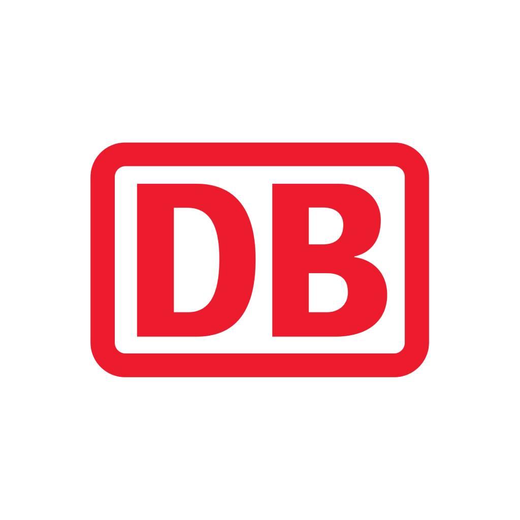 DB: 10 Euro eCoupon ab 49 Euro