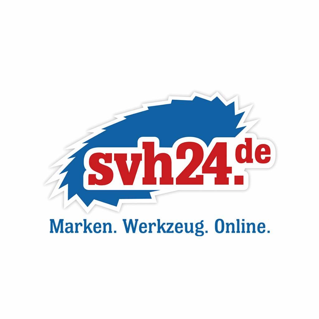 20% auf alles von Bosch bei SVH24