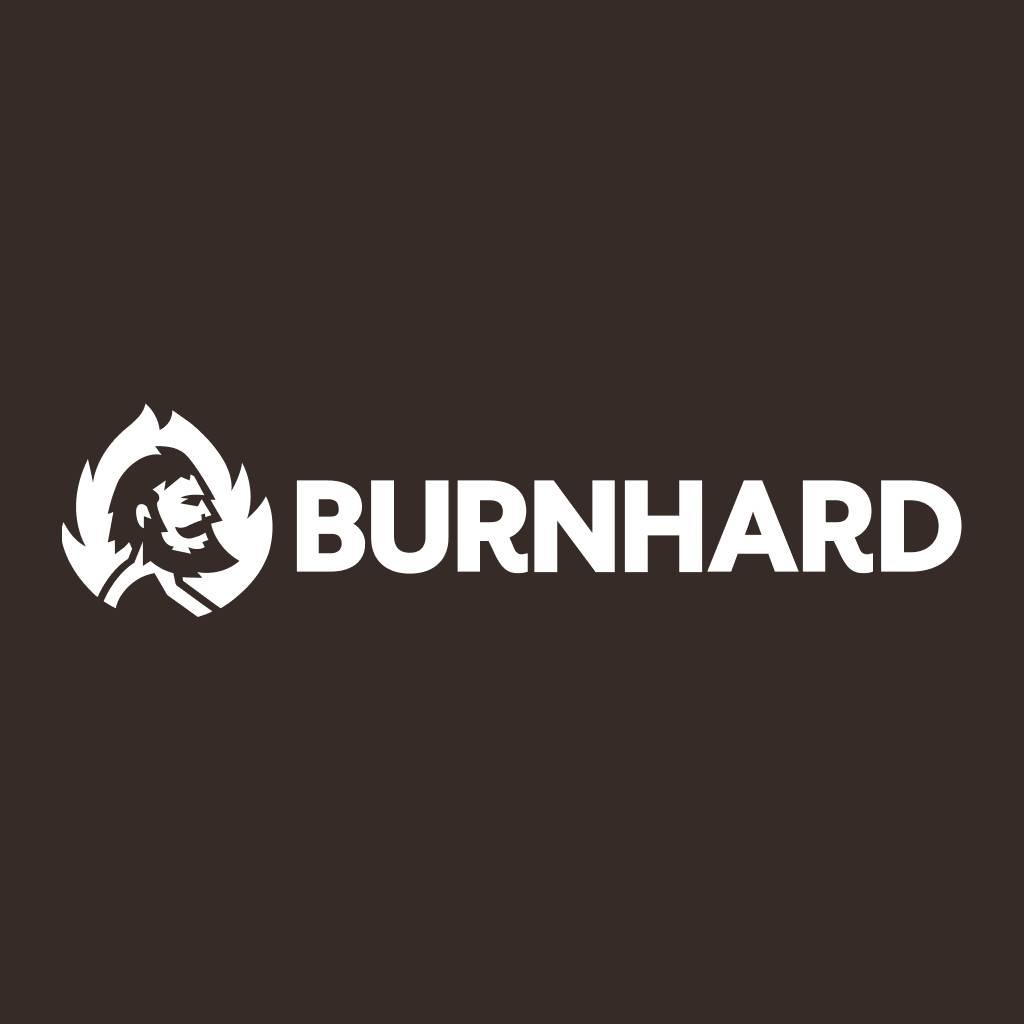 Burnhard EARL Gasgrill mit Gratiszubehör im Wert von 180,00 EUR beim Kauf von EARL 3 Brenner Gagsgrill