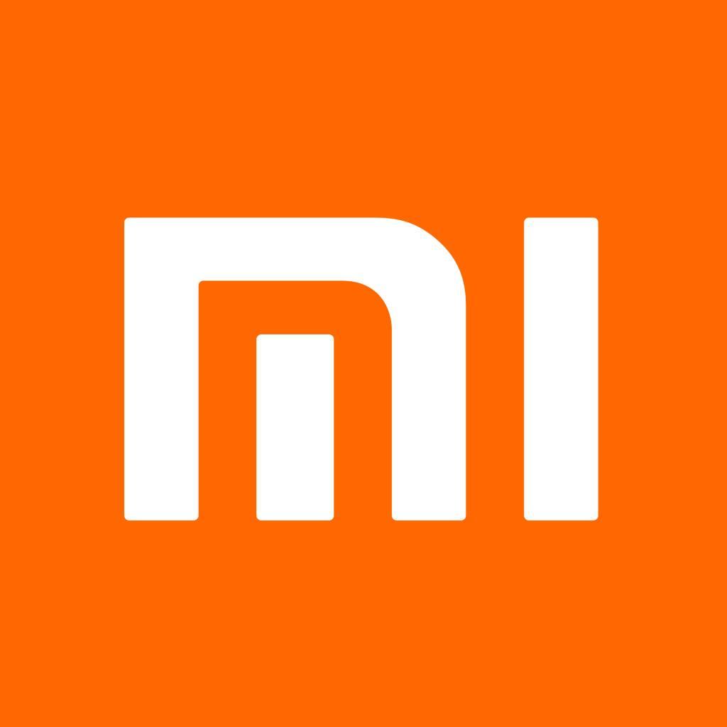 Xiaomi Mi.com - 50 € Gutschein (bei 69 € MBW) zum Kauf des Mi 10T, Mi 10T Pro oder Lite