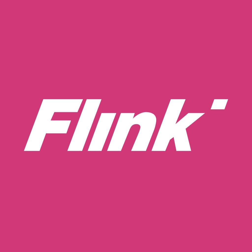 FLINK 10 Euro Rabatt (15 Euro MBW)