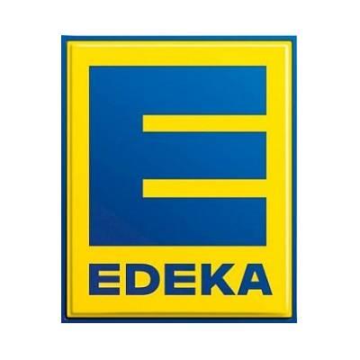 Lokal - Edeka Genuss+ App - Gratis gut&günstig minichoc 600ml Eis - [EDEKA/Marktkauf Nordbayern Sachsen Thüringen]