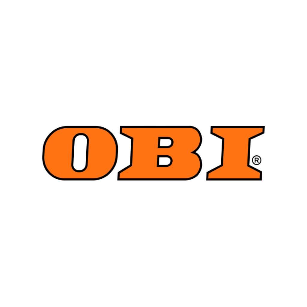 OBI: 5% Online-Rabatt auf alles in der heyOBI App