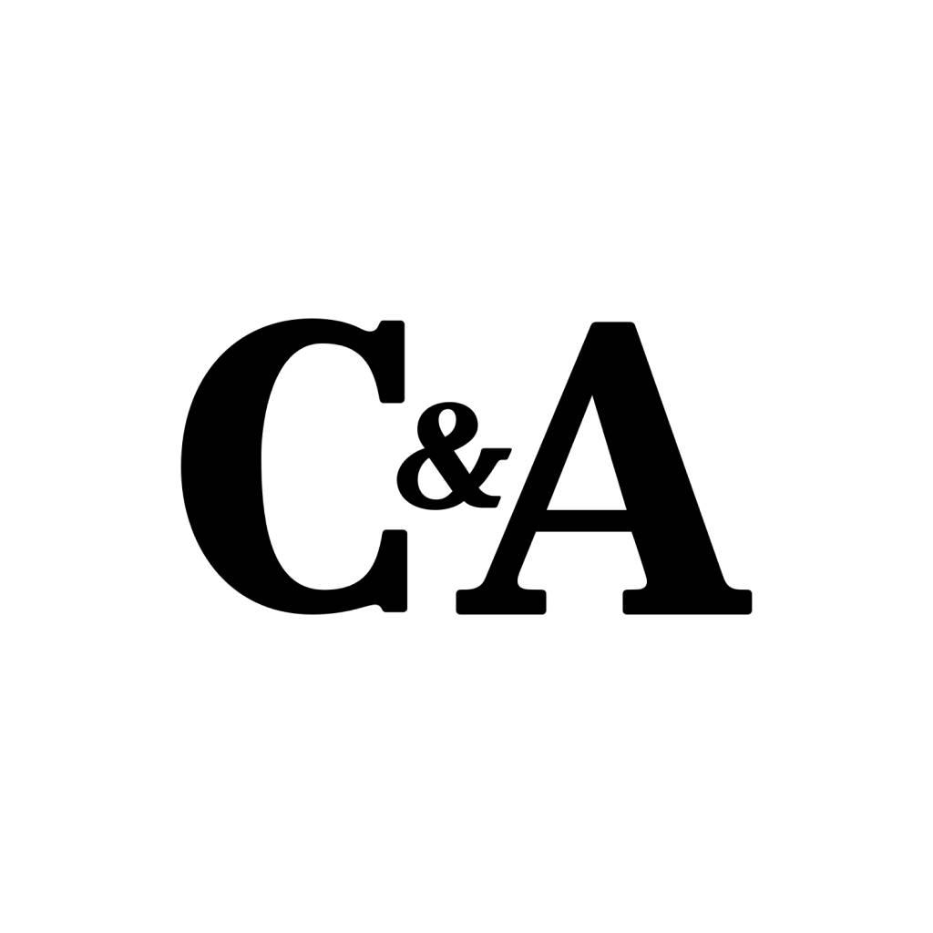 20% bei C&A auf alle Sommer-Styles (auch Sale-Artikel) - im Online Shop