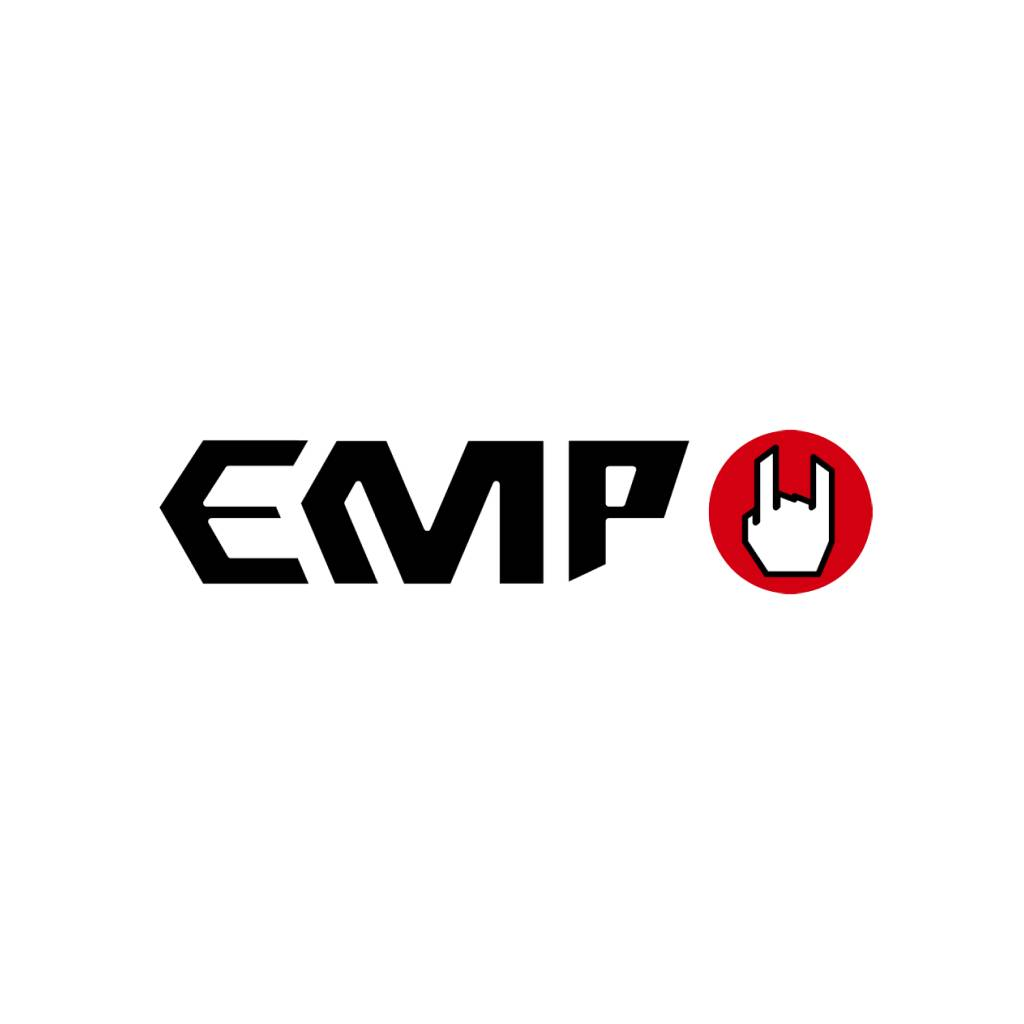 20% Rabatt bei EMP
