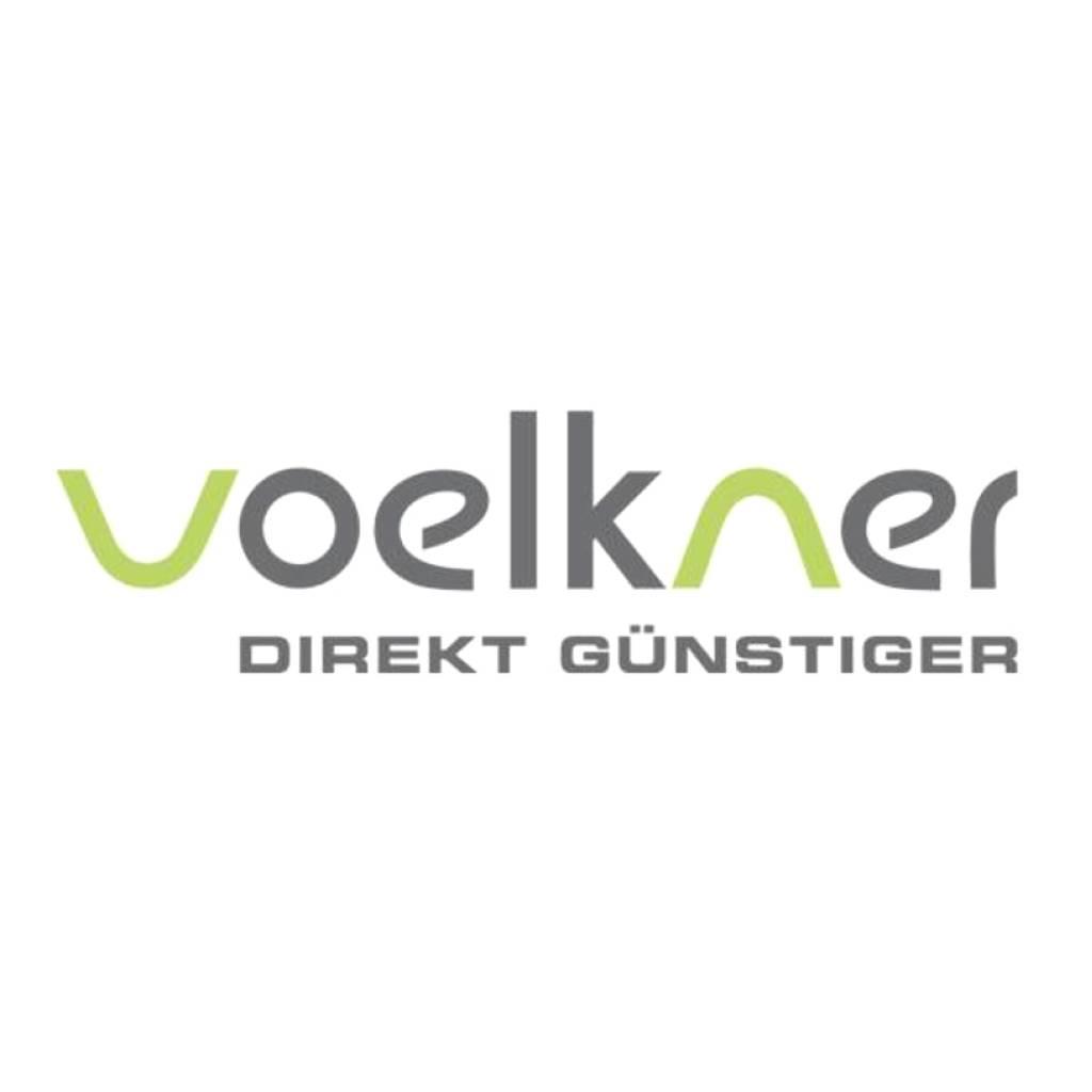 [Voelkner] Ab 69€ MBW ein Jahr Versandflatrate Basic kostenlos