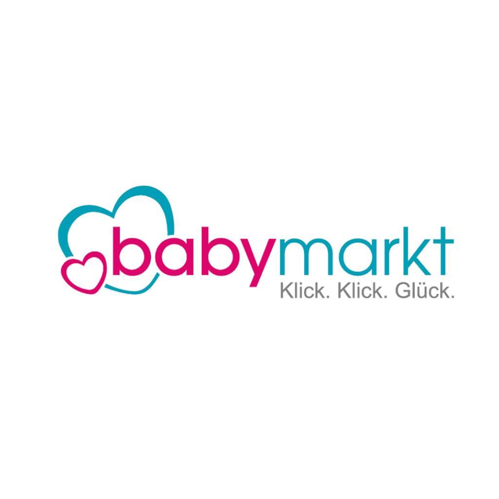 3 Gutscheine Babymarkt.de nur 15.07.2021