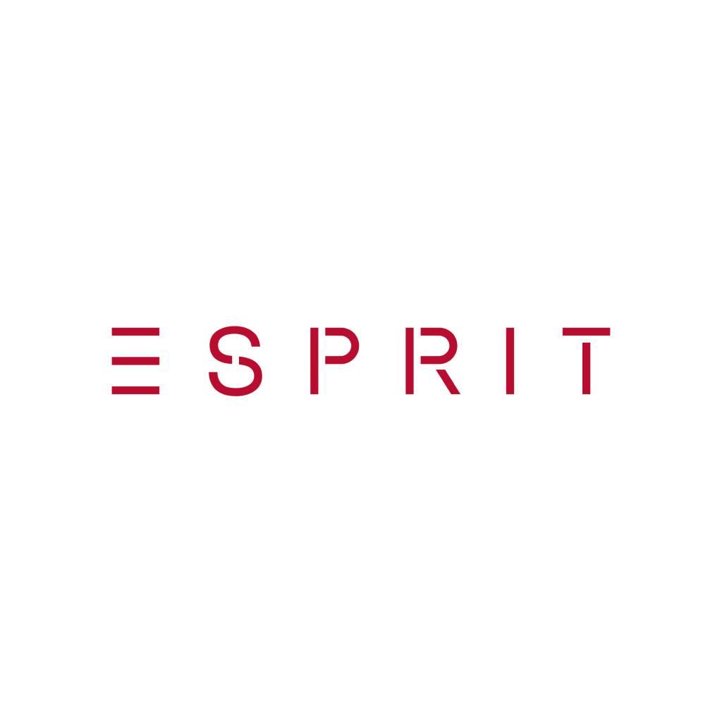 ESPRIT 20% extra auf SALE (online & im Store)