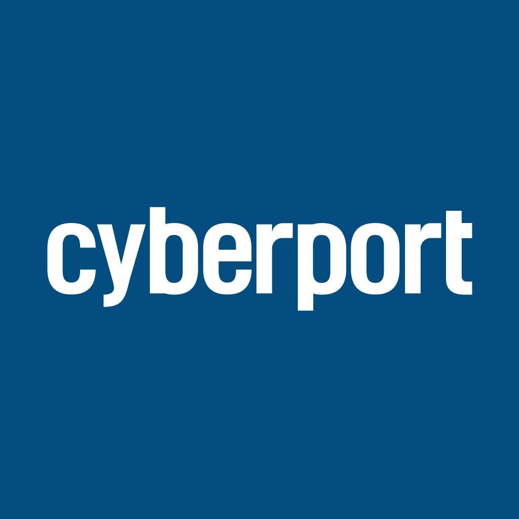 Cyberport: 77€ Gutschein für Notebooks mit Intel Core i7 und 55€ Gutschein für Notebooks mit Intel Core i5