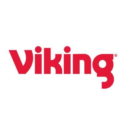 GRATIS SENSEO Philips Kaffee Padmaschine für Viking-Neukunden (versandkostenfrei)