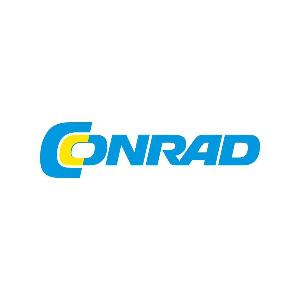 Conrad: 10€ Gutschein ab 50€ MBW am 04.12. - 06.12.