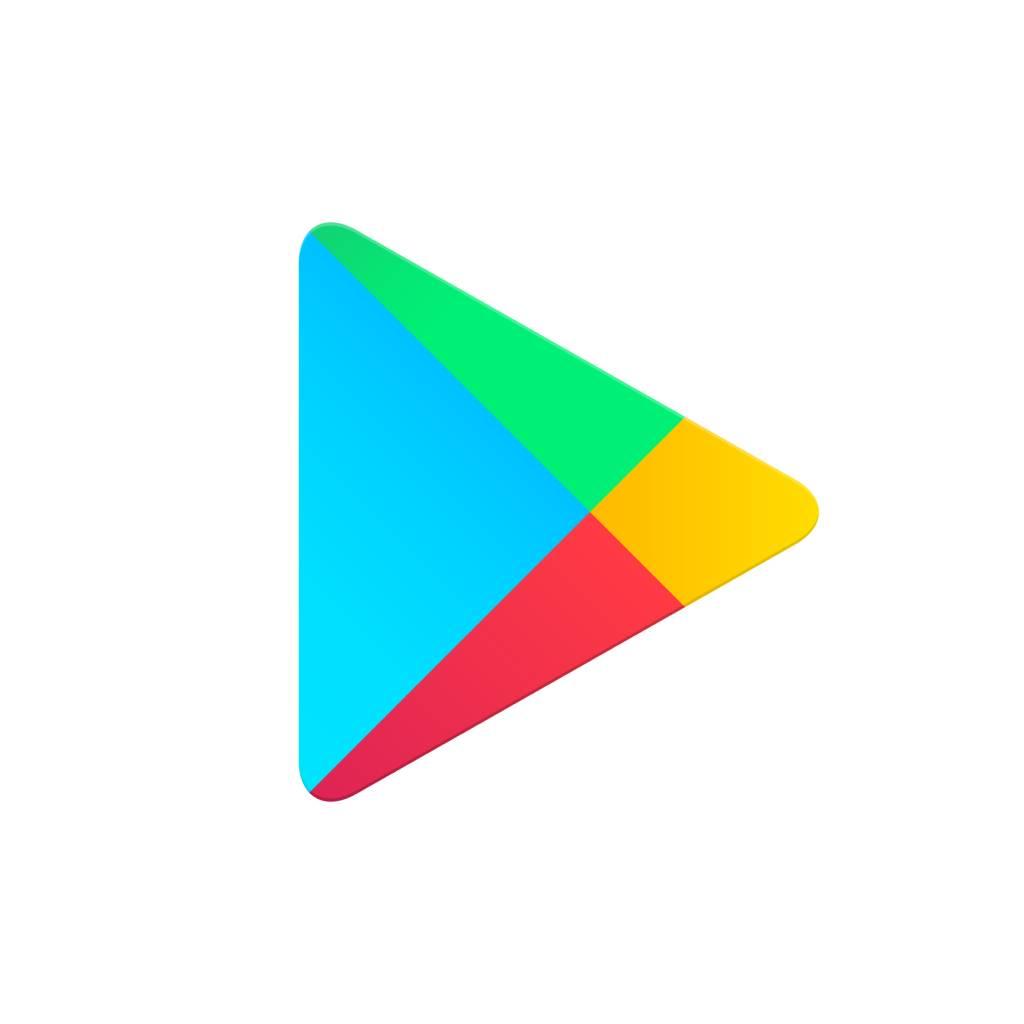Google Play: 50% Rabatt auf den Kauf eines Films