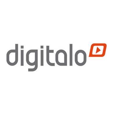 Digitalo Gutschein über 5,55€ (ab 39€ MBW), z.B. Apple Pencil 1 für 85,95€