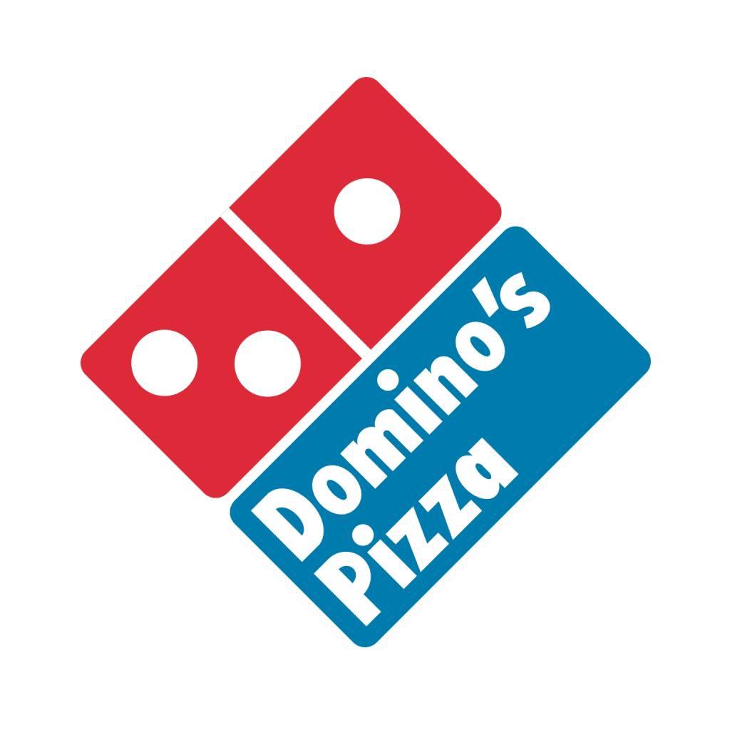 Pizza Classic bei Dominos für 2 Euro bei Lieferung zwischen 11-16 Uhr *LOKAL Gevelsberg