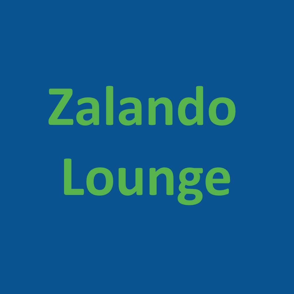 Zalando Lounge: Gratislieferung ab 60€ dank Code